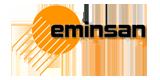 Eminsan | güneş enerjisi | güneş enerjisi sistemleri | güneş enerji sistemleri | güneş kollektörü | güneş paneli | güneş enerji | güneş pili | güneş panelleri | ısı pompası | boyler | ısıtma - soğutma | güneş kollektörü| çatı yapımı| çatı onarımı|tadilat dekorasyon| vakum tüp| vakumlu güneş enerjisi| vakum cam| yarasa model| merkezi sistem güneş enerjisi|otel güneş enerjisi| serpanli boyler| çift cıdarlı boyler| nano teknolojik kombi | güneş enerjisi sıcak su ayar vanası | civalı radyötör | en ucuz ısınma | ısı pompası ile isınma ve sogutma | boylerler | emaye boyler | merkezi sistem | kollektör | aliminyum kollektör |  bakır kollektör | sellektif kollektör | aliminyum radyötör| havlupan | kombi| katı yakıtlı kazan|